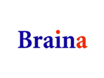 Braina Pro Crack