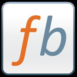 FileBot Crack