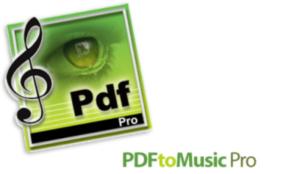 PDFtoMusic-Crack-Full-Registraion-Code