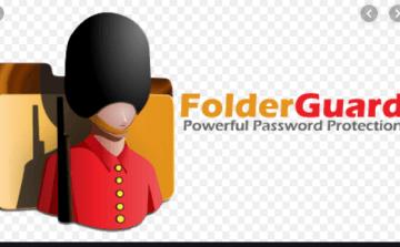 Folder Changer Crack