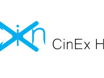 CinEX HD Utility Crack