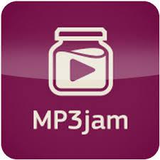 MP3jam Crack