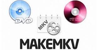 MakeMKV Crack