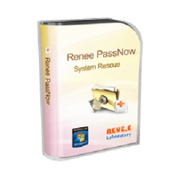 Renee Passnow Crack
