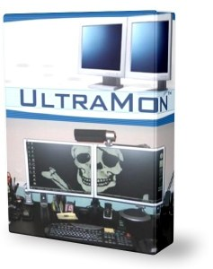 UltraMon Crack