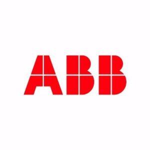 ABB RobotStudio Crack