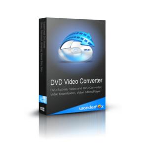 DRMsoft Video Packer Crack