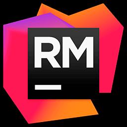 JetBrain RubyMine Crack