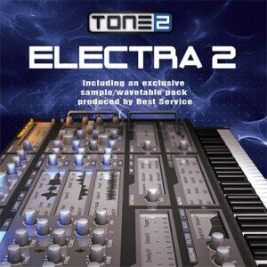 Tone2 Electrax Crack