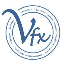 VfxAlert Pro Crack