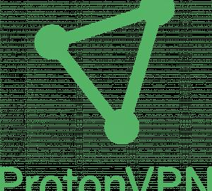 proton vpn crack