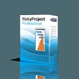 riskyproject professional crack