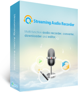 Apowersoft Streaming Audio Recorder Crack (v4.3.5.1) Download - Up2pc