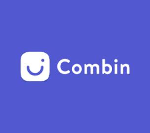 Combin-Crack