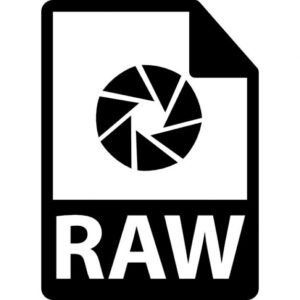 Contenta Raw Converter Crack