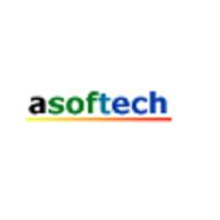 asoftech automation